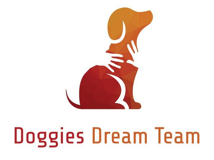 Doggies Dream Team